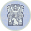 Palmyra (Imperator Augustus)