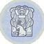 Пальмира (Император Август)