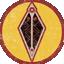 Celtiberian Tribes