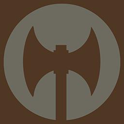 Germanic Rebels
