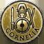 House of Cornelia
