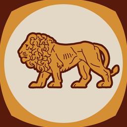 Antony's Rome (Imperator Augustus)