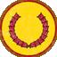 Adversarii Octavii (Imperator Augustus)