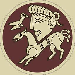Sweboz (Caesar in Gaul)