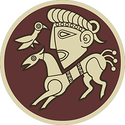 Suebi (Caesar In Gaul)