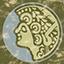 Suessiones (Caesar in Gaul)