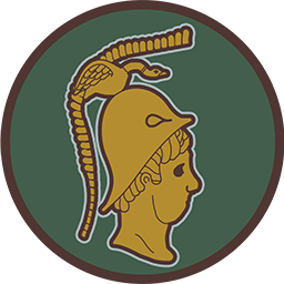 Tarbelli (Caesar In Gaul)