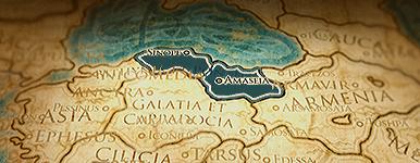 map_rom_pontus.png