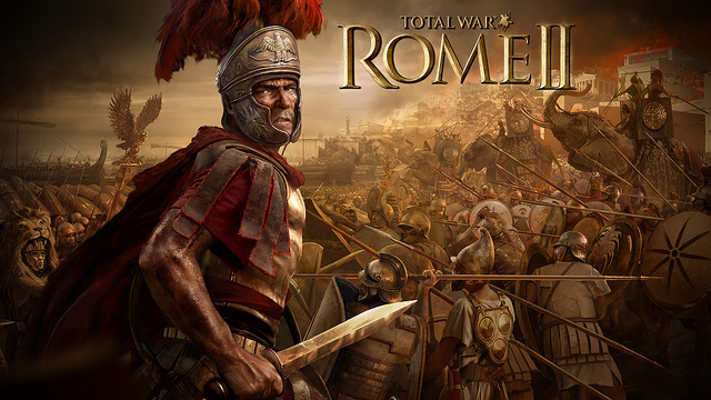 Image result for total war rome 2