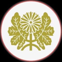 Gujohachiman