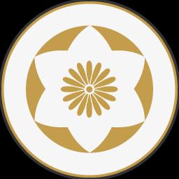 Takatsuki