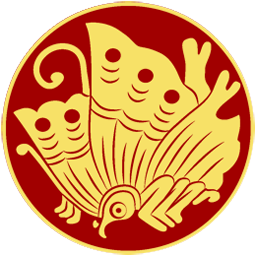 Fukuhara Taira