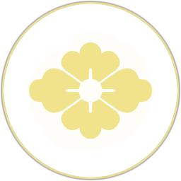 Kyogoku