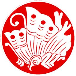 Yashima Taira