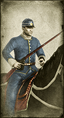 Karabiner-Kavallerie