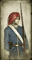 boshin_modern_inf_red_bear_infantry.png