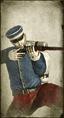 Tosa Riflemen
