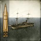 Torpedoschiff - Chiyodagata-Klasse