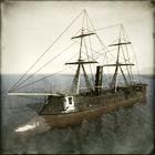 甲鉄級装甲艦