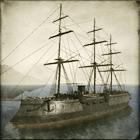 オセアン級装甲艦