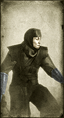 boshin_ninja_inf_kisho_ninjas.png