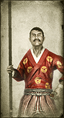 boshin_traditional_inf_kyoto_police.png