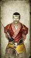 Shogitai