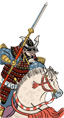 samurai_cav_yari_cavalry.png