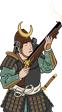 Shimazu Heavy Gunners