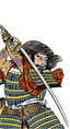 samurai_inf_nodachi_samurai_hero.png