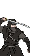 Kisho Ninja