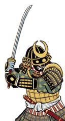 Image result for katana hero shogun 2