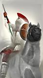 Jade Dragons - Wei - Total War: THREE KINGDOMS - Royal
