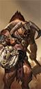 Minotaurs (Shields)