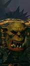 Grimgor Ironhide