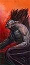The Devils of Swartzhafen (Vargheists)