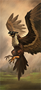 Águila Gigante