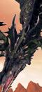 Radixashen, Serpent of the Worldroots