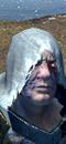 Czarownik Chaosu (Śmierć)