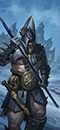 Marauder Spearmen