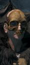 Necromancer (Corpse Cart (Unholy Lodestone))
