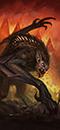 Varghulf