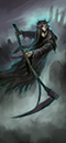 Cairn Wraiths