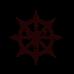 Blasphemous Icon