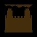 Runic Gate