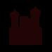 Palais de Bokha