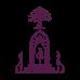 Temple of Kurnous