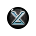 Rune of Negation