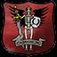 카로부르크
