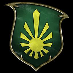 Arranoc (The Season of Revelation)